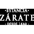 zarate-small
